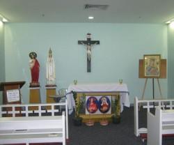 naia-terminal3-chapel-altar