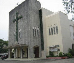 our-lady-of-perpetual-help-bacolod-church