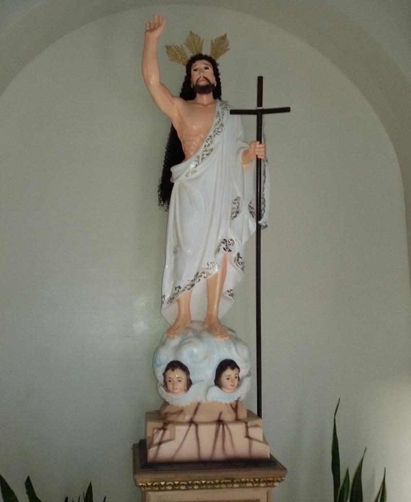 San Antonio De Padua Parish Quezon City 187 Ekklesion