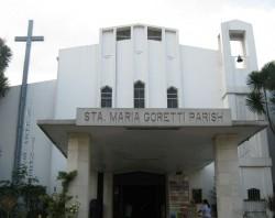 sta-maria-goretti-parish-church